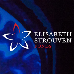 team_elisabeth_strouven_fonds